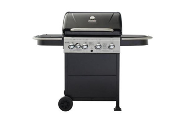 Char-broil Gas Grill Model 463211513