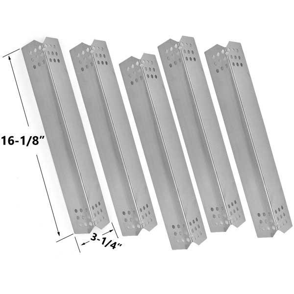 Heat Shield For Nexgrill 720 0709c 720 0720 720 0727