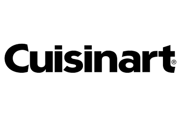 Cuisinart Gas Grill Model 85-3057-6