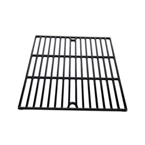 Porcelain Cast Iron Replacement Cooking Grid For Ducane 3073101, Affinity 3100, 31421001, Afinity 3200, Affinity 3300, Affinity 3400 Gas Grill Models, Set of 2