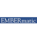 click to see 4041K Embermatic