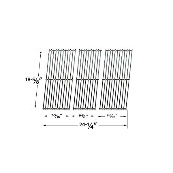 cooking grid for kmart 640