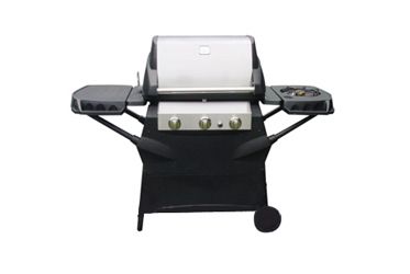 Uniflame Gas Grill Model NSG4303