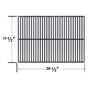 Porcelain Steel Wire Replacement For Turbo 4-burner Gas Grill Models