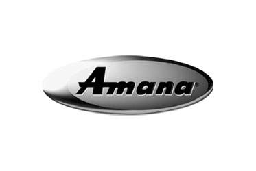 SS5 Amana Gas Grill Model