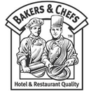 click to see GR2039201-BC-00 BAKERS AND CHEFS