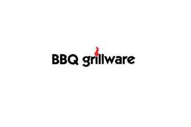 BBQ grillware GPF2414NS Grill Model | Grill Replacement Parts