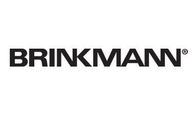 Brinkmann 810-6430-W (Pro Series 6430) Gas Grill Model 6430