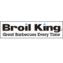 Broil-King Gas Grill Model 949-44S