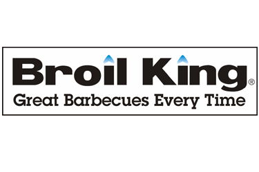BroilKing Gas Grill Model 9867-77