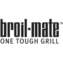 click to see 1155-54 BROIL-MATE