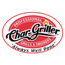 click to see 1224 Char-Griller