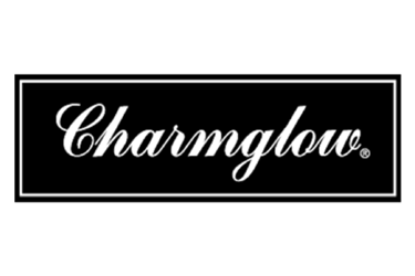 Charmglow  Gas Grill Model 531