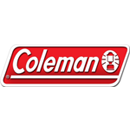 click to see 2000 Coleman
