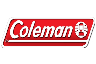 Coleman Gas Grill Model 4154237