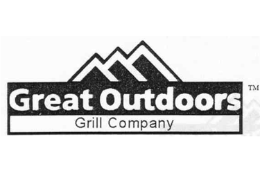 Great Outdoors PINNACLE TG560AP Gas Grill Model | Grill Replacement Parts