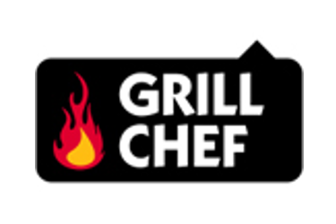 Grill Chef GC-1088 Gas Grill Model