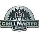 click to see GrillMaster GG556EP9