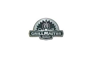 Grillmaster Gas Grill Mode MG455EPB Replacement Parts