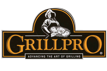 Grillpro Gas Grill Model 226454