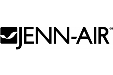 Jenn Air Gas Grill Model JA480P