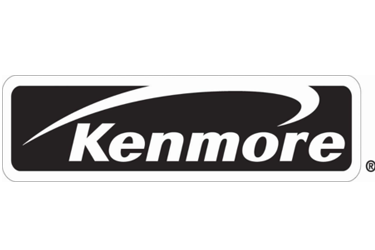 Kenmore Gas Grill Model 119.16434010