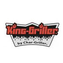 Gas Grill Replacement Parts From Weber Broil King
