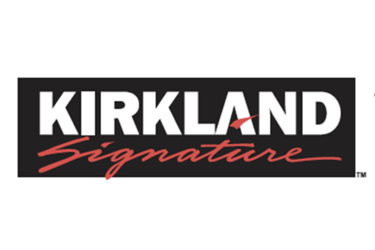 KIRKLAND SIGNATURE 720-0011 Gas Grill Model | Grill Replacement Parts