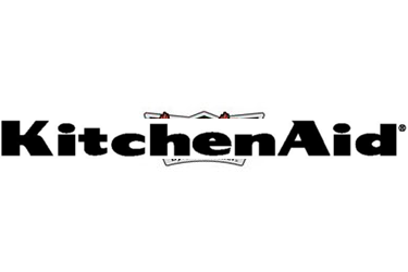 Kitchenaid 720 0745a Bbq Replacement Parts Grill Parts