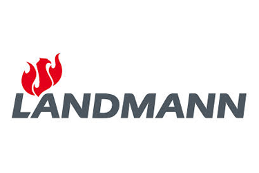 Landmann 966686 Gas Grill Model | Grill Replacement Parts