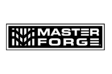 Master Forge Gas Grill Model GD4825S