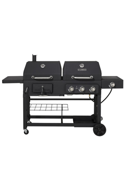 Master Forge Bbq Grill.Master Forge Mfj810csb Bbq Replacement Parts Grill Parts