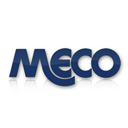 click to see Meco 4100