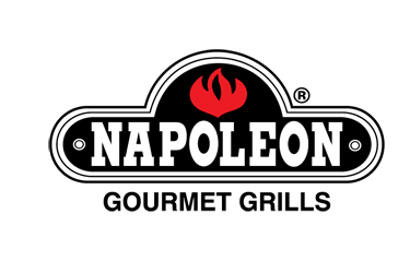 Napoleon PRO600RB Gas Grill Model | Grill Replacement Parts