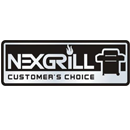 720-0133-NG Nexgrill Gas Grill Model