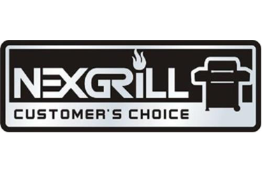 NexGrill 720-0718N Gas Grill Model