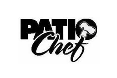 Patio Chef Gas Grill Model CP38052