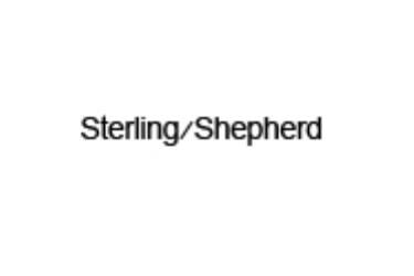 Sterling shepherd Gas Grill Model D0330D