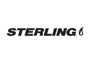 Sterling Gas Grill Model 496554