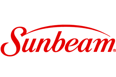 Sunbeam Gas Grill Model 4454