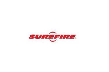 Surefire Gas Grill Model SF278LP