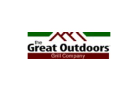 click to see Great Outdoors 1000