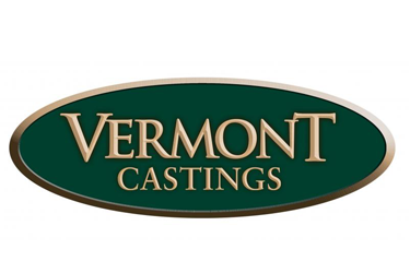 Vermont Castings Gas Grill Model VCS6005N